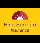 Birla Sun Life Insurance Company Limited